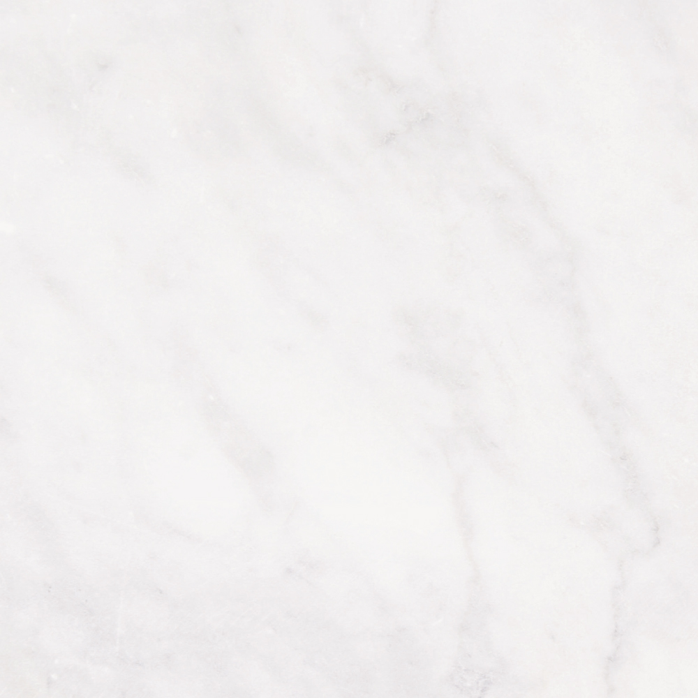 Hellgrau Weiß Und Holz Sind Erfrischend Natürlich: Fliesenaufkleber Dekor Marmor Hellgrau